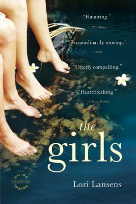 The Girls By Lansens, Lori